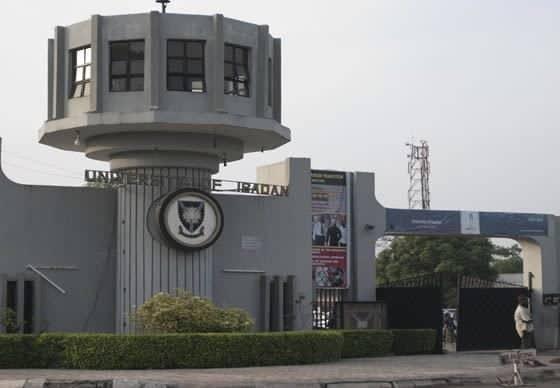University Of Ibadan Announces Date For Post-UTME Screening
