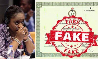 finance-minister-kemi-adeosun-in-nysc-certificate-scandal-750×400