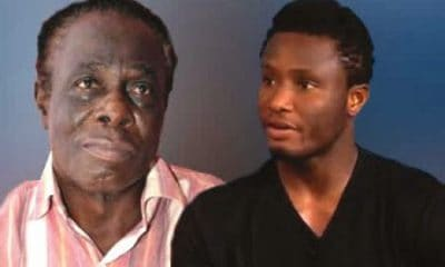 mikel-and-dad