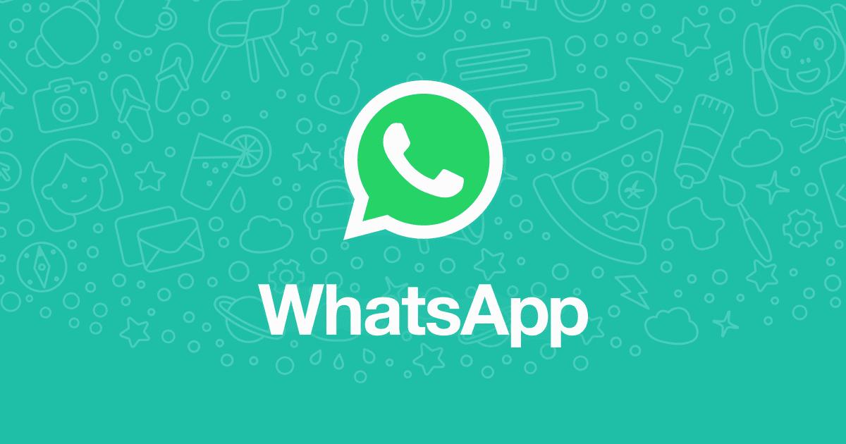 whatsapp-promojpg.