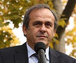250px-Michel_Platini_2010
