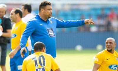 Brazils-Ronaldo-struck-by-pneumonia-hospitalised-in-Spain-e1534084342876