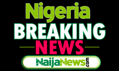 Breaking: British Court Gives P&ID Nod To Seize Nigeria's $9bn Assets