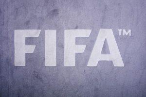 Fifa 300x200 - Sexual Abuse: FIFA Bans Haiti FA President For Life