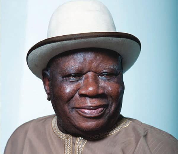 Foremost-Ijaw-leader-Chief-Edwin-Clark
