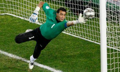 Goalkeeper-Essam-El-Hadary
