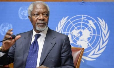 Kofi-Annan-has-died-in-Switzerland-aged-80