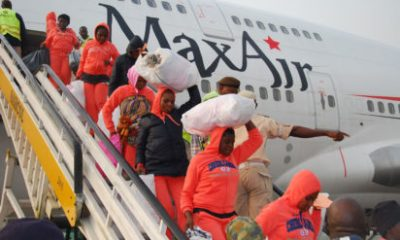Libyan-Returnees-Arrive-Port-Harcourt-7-e1515353266569