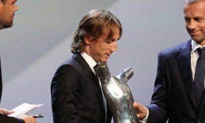 Luka-Modric-UEFA-Player-Of-The-Year