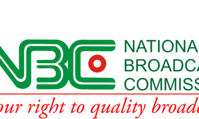 National_Broadcasting_Commission_(NBC)