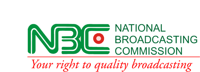 National Broadcasting Commission NBC - NBC Reopens Jay-FM After More Than Two Months Closure