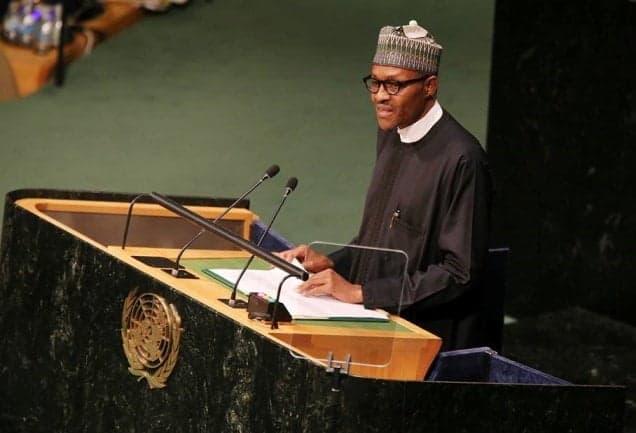 President-Muhammadu-Buhari UN