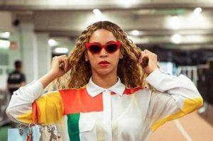 beyonce 300x199 - #LekkiMasscre: Beyonce Joins #EndSARS Campaign