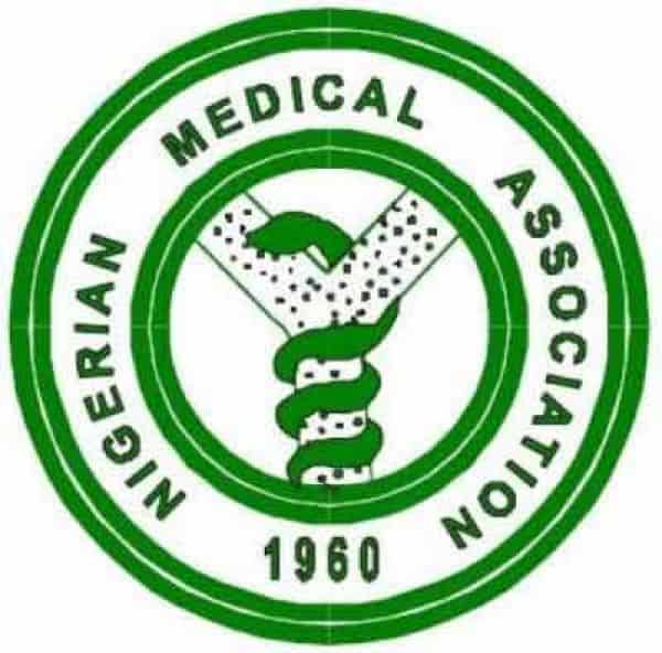 nma - NMA Laments Over Kidnap Of Member In Cross River, Threatens Strike