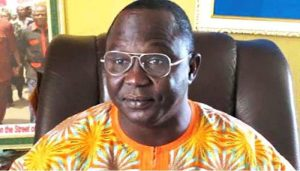 What We Will Do To States Using COVID-19 As Excuse To Sack Workers - NLC