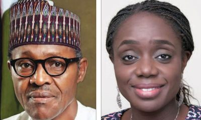 Buhari-and-Adeosun