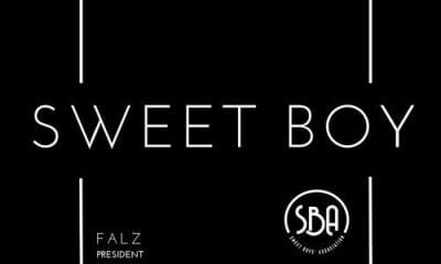 Falz-Sweet-Boy-Artwork