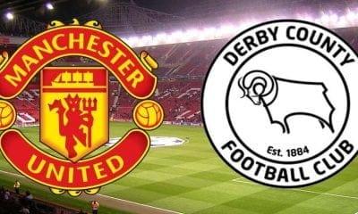 Man-Utd-Vs-Derby-County
