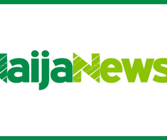 Live: Major Stories Across Nigeria & World Today, Dec 21 From Naija News Room