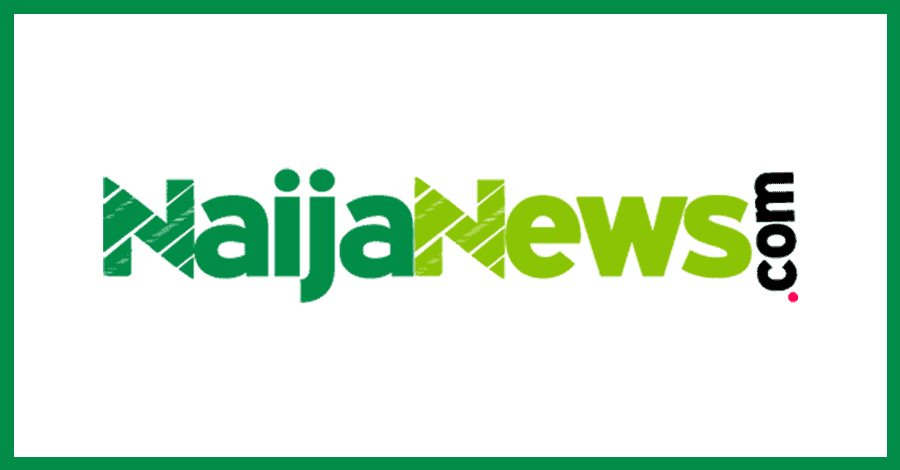 Read the latest news in Nigeria, breaking news, opinions and metro news on NaijaNews.com