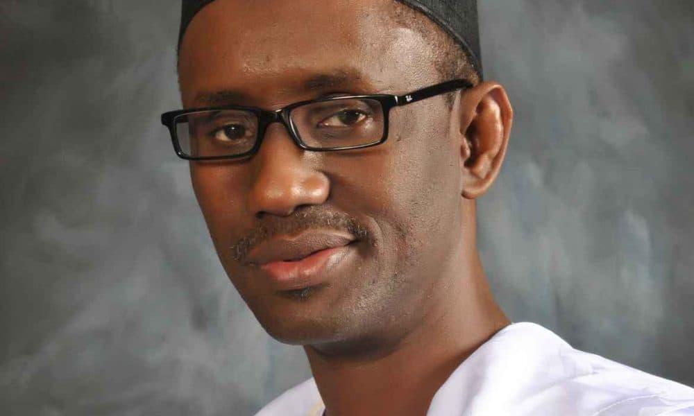 Nuhu Ribadu Nigeria News 1000x600 - Election Tribunal: Ribadu Represents Buhari In Today's Sitting