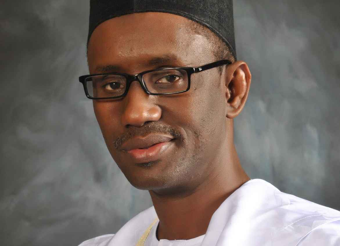 How Nigeria Can Fight Corruption Through Security Votes - Ribadu