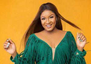 Omotola Jalade Ekeinde 300x211 - I've Contracted Coronavirus,Went Into Isolation – Nollywood Actress, Omotola Jalade