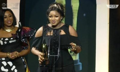 Omotola-with-her-awards-e1535836214121