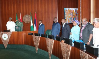 PRESIDENT-BUHARI-PRESIDES-OVER-FEC-MEETING-3-1-768×565