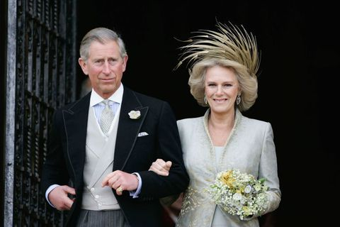 Prince Charles at 70: I won't be a meddling monarch