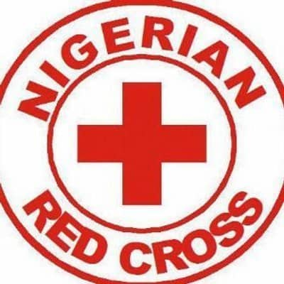 Red Cross - Red Cross Advise FG On How To Stop Violence In Nigeria