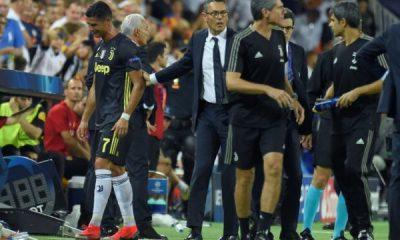 Ronaldo-in-tears–e1537388209402