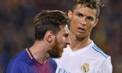 Ronaldo-vs-Messi-Carlos-Tevez-1016110