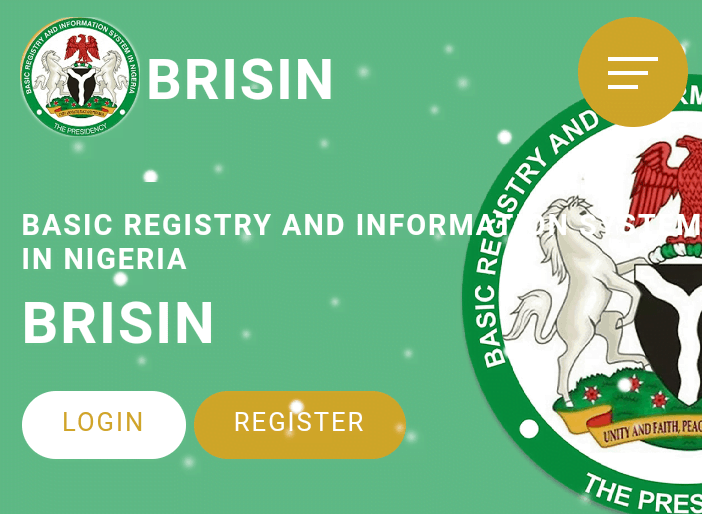 BRISIN Recruitment 2019: How To Write Aptitude Test For Final Stage