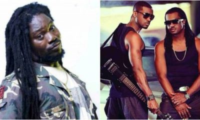daddy-showkey-p-square