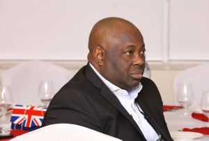 dele momodu 300x203 - 2023 Presidency: Dele Momodu Backs Off, Reveals Those To Take Over