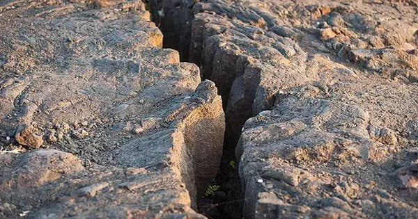Image result for earth tremor