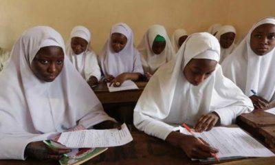 school-girls-in-hijab