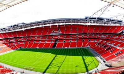 wembley-stadium-football-sports-plain-820×532