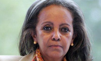 _104024222_ethiopia