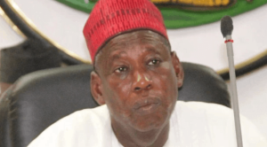 Breaking: Kano Records Fresh COVID-19 Case