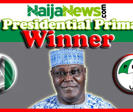 Latest News In Nigeria: Read Latest Nigeria News Today & Breaking News On Naija News