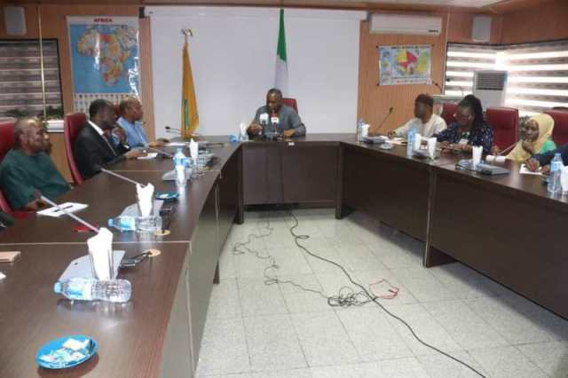 Foreign-Affairs-Minister-receives-UNOWAS-delegation-1