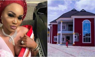 Mercy-Aigbe-Reacts-To-Rumours-Her-House-Was-Bought-By-A-Governor