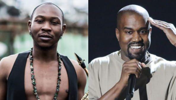 My-dad's-spirit-doesn't-live-through-you-Seun-Kuti-tells-Kanye-West-lailasnews-600×340