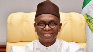 Nasir el rufai pic2 300x167 - Top FG Official Commends El-Rufai For Demolition Of Kaduna 'Sex House'