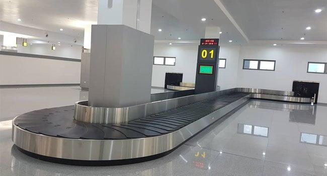 New-International-Terminal-Of-the-Port-Harcourt-International-Airport