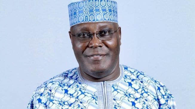 atiku abubakar 653x365 - FG Set To Interrogate Atiku Over Role In Bank PHB's Collapse