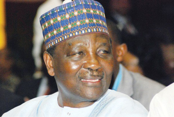 Nigeria At 59: Profile Of Nigerian Presidents From Independence Till Date 4