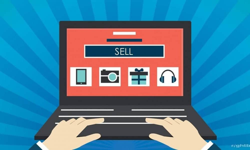 6 proven ways to effectively sell online and make money in Nigeria in 2019 1000x600 - Follow These 7 Simple Steps To Avoid Being A Victim Of Online Scam